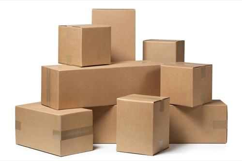 ProPack Save Money on Shipping with Custom Boxes
