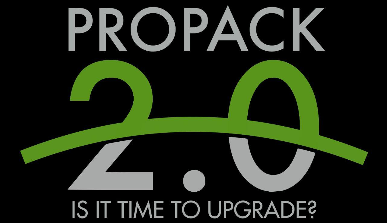 ProPack ProPack 2.0